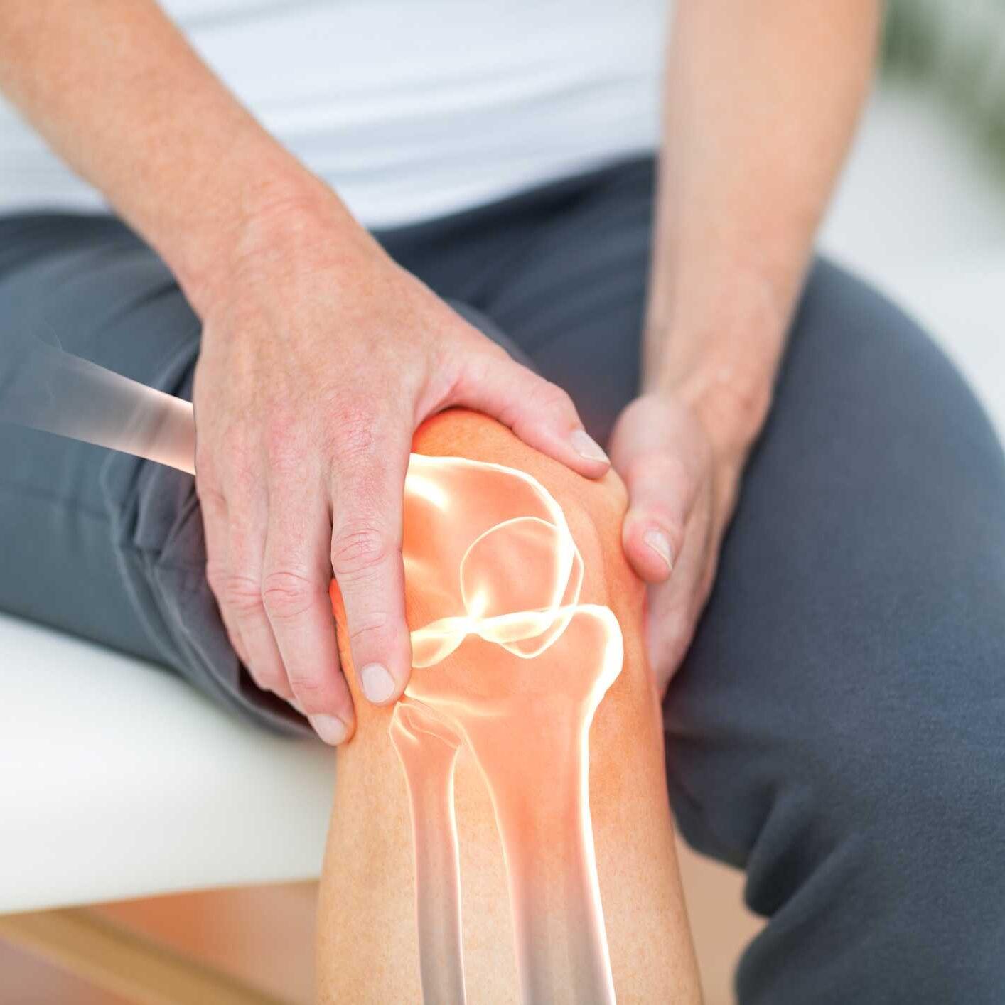 arthritis-1